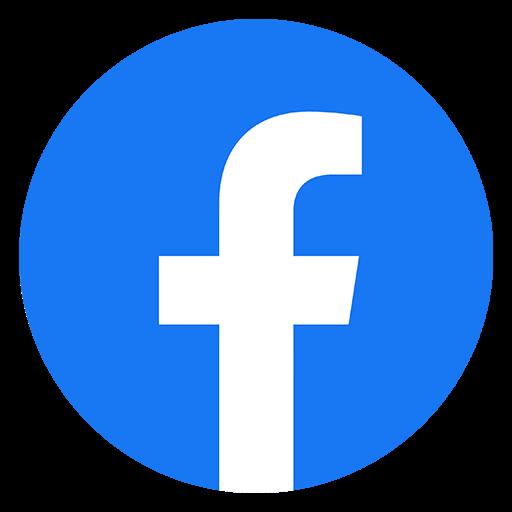 Visit SPC on Facebook
