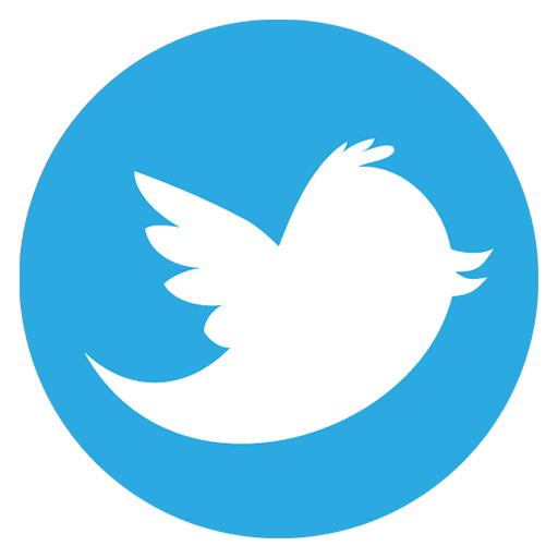 Visit SPC on Twitter